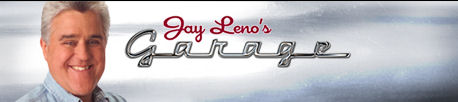 A picture named jay-leno-garage2.jpg