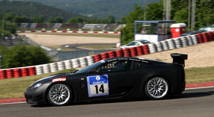 A picture named lexus-lfa_nurburgring-2008.jpg