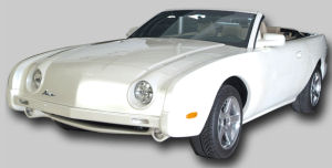 A picture named 2007_avanti1.jpg