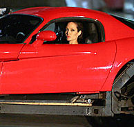 A picture named Ajolie-stunt-car.jpg