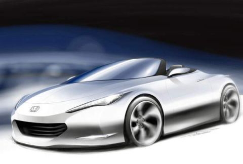 A picture named honda_osm-concept.jpg