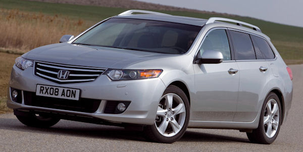 An image named 6796_Accord_Tourer_2008.jpg