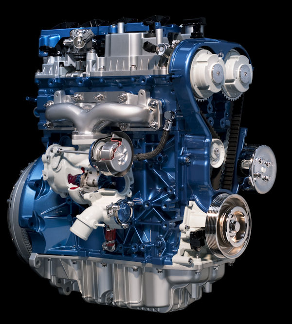 An image named ecoboost-16-1.jpg