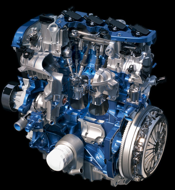 An image named ecoboost-16-2.jpg