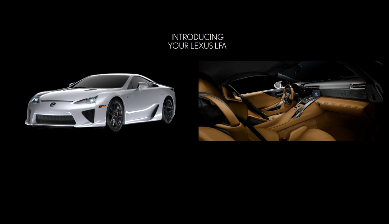 An image named lexuslfa.jpg