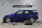 1995-ford-escort-rs-cosworth-1