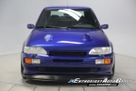 1995-ford-escort-rs-cosworth-10