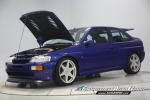 1995-ford-escort-rs-cosworth-12