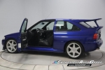 1995-ford-escort-rs-cosworth-16