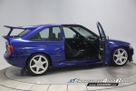 1995-ford-escort-rs-cosworth-17