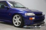 1995-ford-escort-rs-cosworth-18