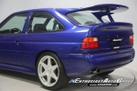 1995-ford-escort-rs-cosworth-4