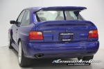 1995-ford-escort-rs-cosworth-5