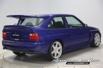 1995-ford-escort-rs-cosworth-8