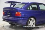 1995-ford-escort-rs-cosworth-9