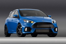 2016 Ford Focus RS at 2015 New York Intl Auto Show  (2).jpg
