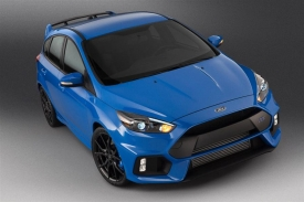 2016 Ford Focus RS at 2015 New York Intl Auto Show  (3).jpg