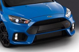 2016 Ford Focus RS at 2015 New York Intl Auto Show  (5).jpg