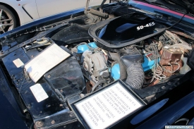 1973 Pontiac Super Duty Trans Am (3)