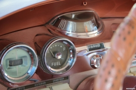1958 Edsel Corsair 4 door hardtop sedan (5)