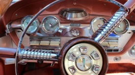 1958 Edsel Corsair 4 door hardtop sedan (8)