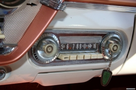 1958 Edsel Corsair 4 door hardtop sedan (9)