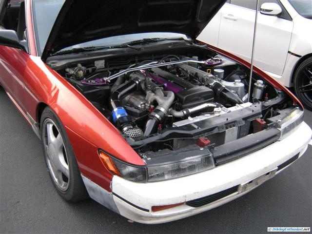 Mitsubishi Mass Air Flow Sensor Wiring Diagram together with T 1234 in addition Sr20det Alternator Wiring Diagram furthermore 240sx Wiring Diagram furthermore 1990 Nissan 300zx Twin Turbo. on rb25 wiring harness diagram