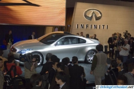 2007-Infiniti-G-Coupe-concept-debut (2)