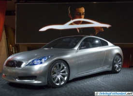 2007-Infiniti-G-Coupe-concept-debut (3)