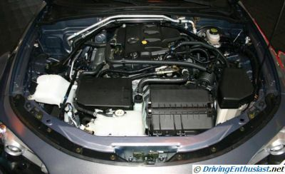 mazda-miata-engine-compartment