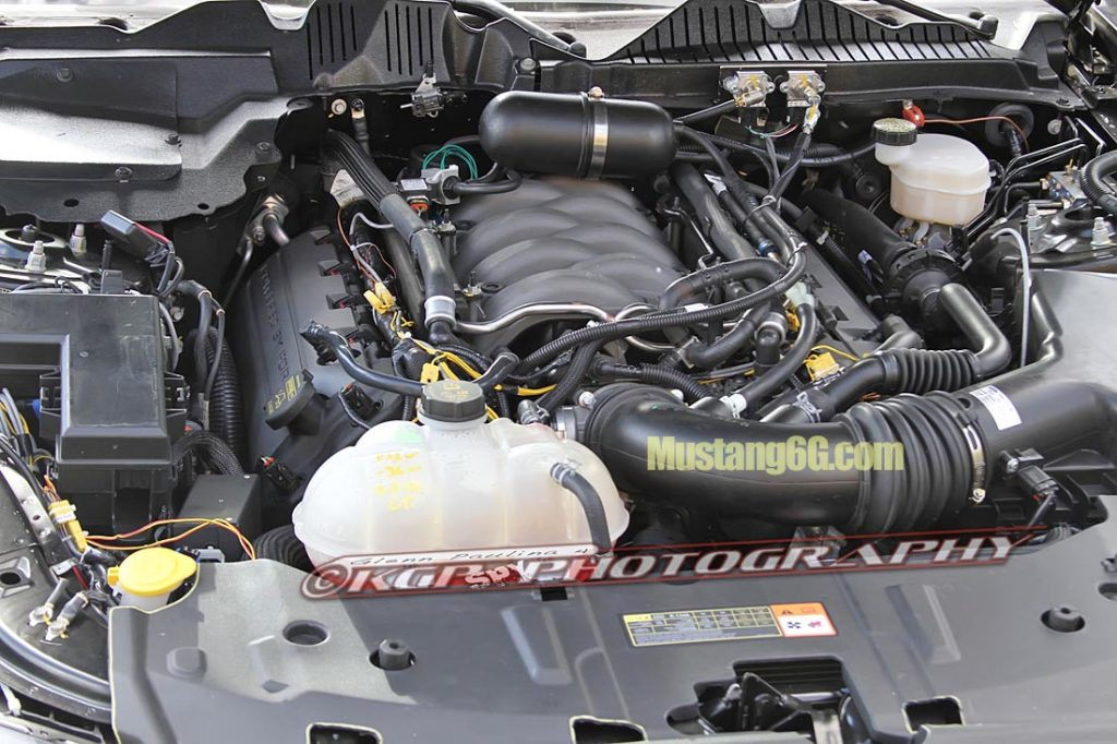 MustangMule_co5_KGP_ed 2199325208 O 1024x682 a disappointment in the 2015 mustang 5 liter? drivingenthusiast net 2015 mustang fuse box location at gsmportal.co