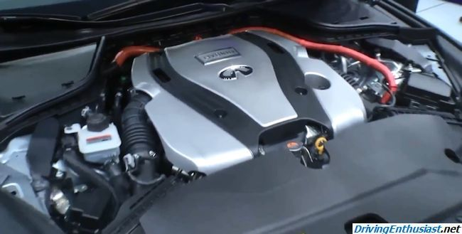 2014-infiniti-q50-hybrid