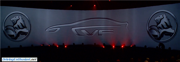 2013 holden vf commodire unveiling (2)