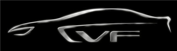 2013 holden vf commodire unveiling (6)