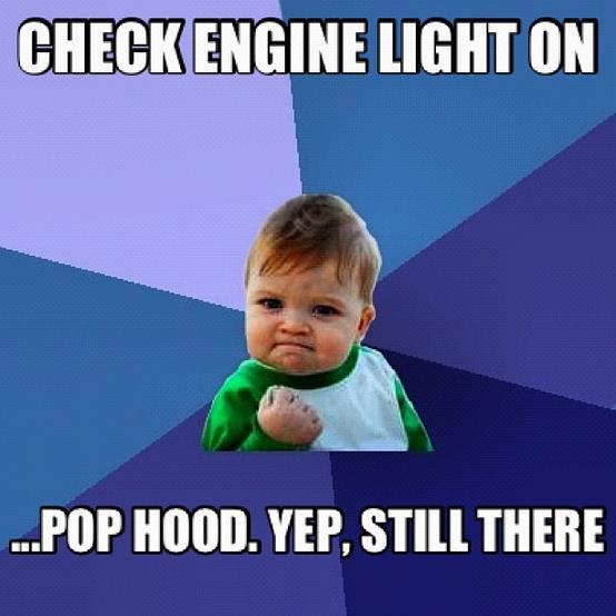 check-engine-light-on