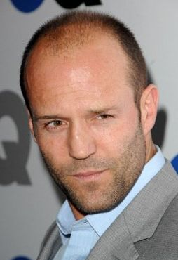 jason-statham