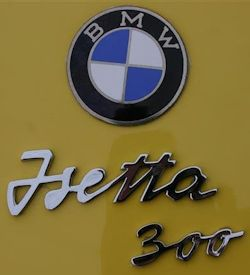 logo_bmw-isetta-300
