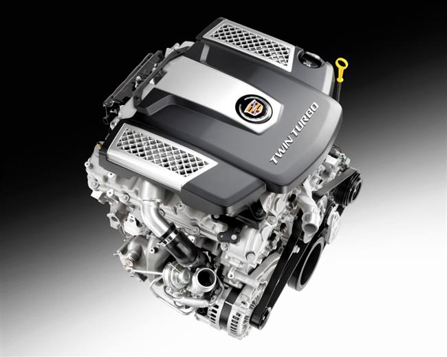 2014-cadillac-cts-V6LF3-twin-turbo-v6 (2)
