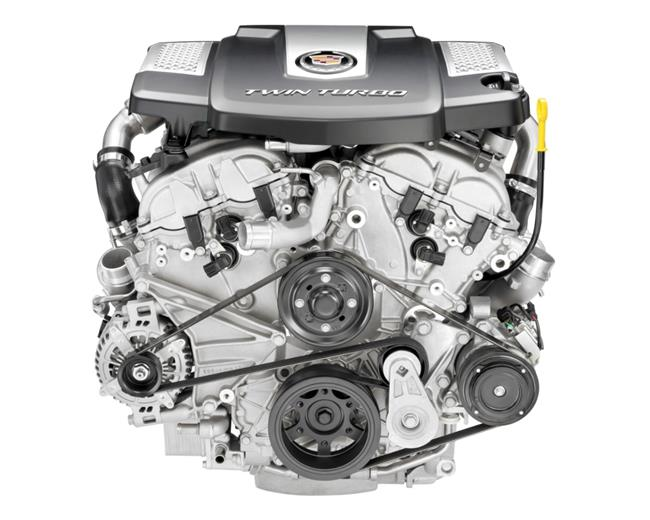 2014-cadillac-cts-V6LF3-twin-turbo-v6 (4)