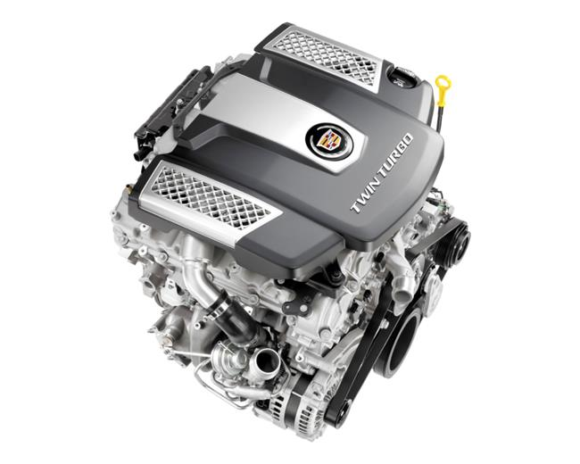2014-cadillac-cts-V6LF3-twin-turbo-v6 (6)