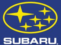 Subaru-Logo1
