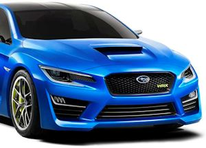 thumb_2013-subaru-wrx-concept