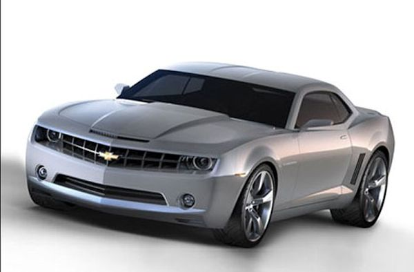 2006-camaro-concept