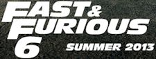 logo_fast-and-furious-6