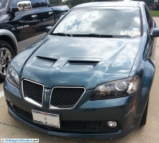 2008-pontiac-g8-re-holden-1