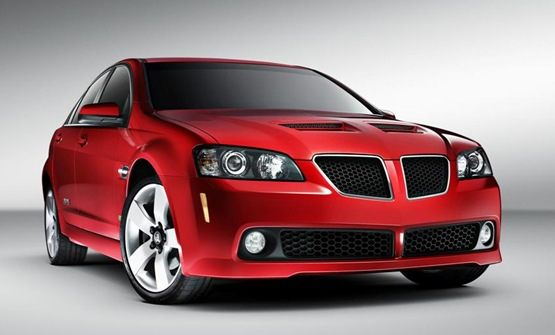 2010-holden-commodore_ss_v-series-1