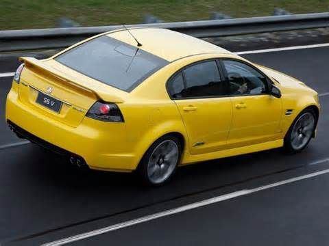 2010-holden-commodore_ss_v-series-3