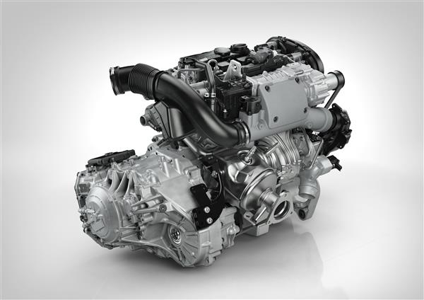 volvo e-drive engine (1)