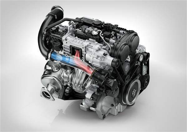 volvo e-drive engine (2)