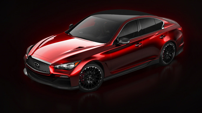 2014-Q50_Eau_Rouge_Concept-side